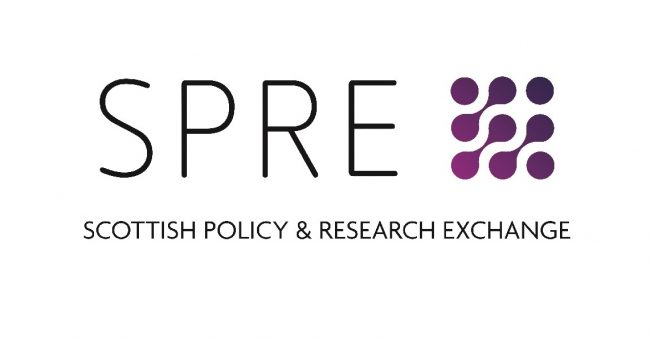 Scottish Policy and Research Exchange