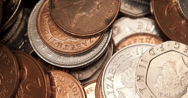 Coins_uk